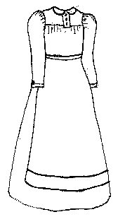 pioneer woman clothing drawing. pioneer woman clothing drawing r